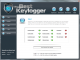 The Best Keylogger 3.54(1005) full screenshot