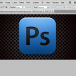 Open With Photoshop 63.0 full screenshot