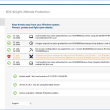 RDS-Knight 5.3.5 full screenshot