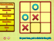 Tic Tac Toe 1.15.2 full screenshot