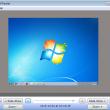 ScreenBackTracker for Mac 1.0.2.10 full screenshot