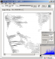 ASCII Generator dotNET 2.0.8.2 full screenshot