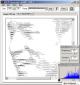 ASCII Generator dotNET 2.0.8.2 full screenshot