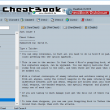 CheatBook Issue 01/2019 01-2019 full screenshot