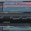 Cubase 8.5.20 full screenshot
