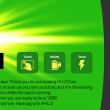 Huji Cam 2.2 full screenshot