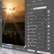 StarFilter Pro 4.3.1 full screenshot