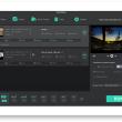 macXvideo 1.5 full screenshot