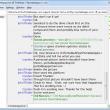 PChat Portable 1.5.2 full screenshot