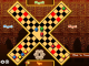 Multiplayer Pachisi 1.5.2 full screenshot