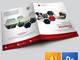 Presentation Folder 13328 1 full screenshot