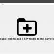 Yuzu Emulator 1.0 full screenshot