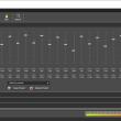 DeskFX Audio Enhancer Plus 3.14 full screenshot