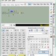 Simplexety 8.6.0.0 full screenshot