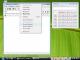 WindowsPager 0.90 full screenshot