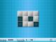 Pattern Memory 1.3.4 full screenshot