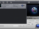 MacX Free FLV Video Converter 4.2.1 full screenshot