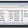 Omega DB Scanner Standalone 2.1.0 full screenshot