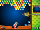 Bouncing Balls Battle 1.0.3 full screenshot