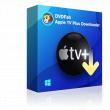 DVDFab_apple_tv_plus_downloader 3.1.0.5 full screenshot