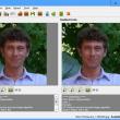 Steg Easy cross platform steganography 1.0.0.2 full screenshot