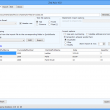 Zed Axis 13.0 full screenshot