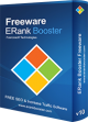 E-Rank Booster 10.1 full screenshot