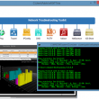 Network Troubleshooting Toolkit 1.0 full screenshot