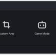 RecMaster 2.0.762.191 full screenshot