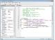 ExeScript VBScript Editor 2.8 full screenshot