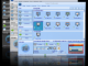 Screeny Professional 4.1.5 full screenshot