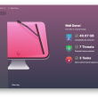 CleanMyMac X 4.0.0 full screenshot