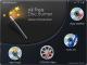 Swifturn Free Disc Creator 2.8.3 full screenshot
