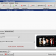 Free Video Converter Express 9.0.5 full screenshot