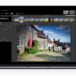 Smart Photo Editor for Mac OS X 1.30.2 full screenshot