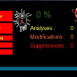 AdsFix 7.182.20.1 full screenshot