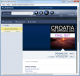 PandoraBrowse 3.5 full screenshot