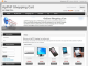 X-Grey Template ApPHP Shopping Cart 1.0.1 full screenshot