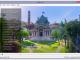 Media Player .NET MPDN 2.16.3 full screenshot