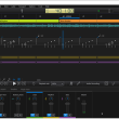 Tonelib Jam 4.5.7 full screenshot