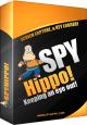 SpyHippo.com 6.0 full screenshot