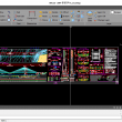 BRViewer 2017 full screenshot