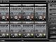 Quick Timer R8X 2.5.1 full screenshot