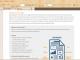 SpdPDF Reader 1.0.0.1 full screenshot
