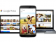 Google Photos for Mac OS X 1.1.2.13 full screenshot