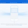 iBeesoft iPhone Data Recovery 2.0 full screenshot
