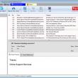 SysInspire MBOX Converter 2.5 full screenshot