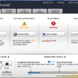 AVG-PC Tuneup 2013 2013.3 full screenshot