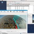 Hugin 2012.0.0 full screenshot