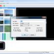 DVDStyler Portable 3.0.4 full screenshot